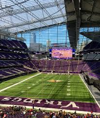 US Bank Stadium.jpeg
