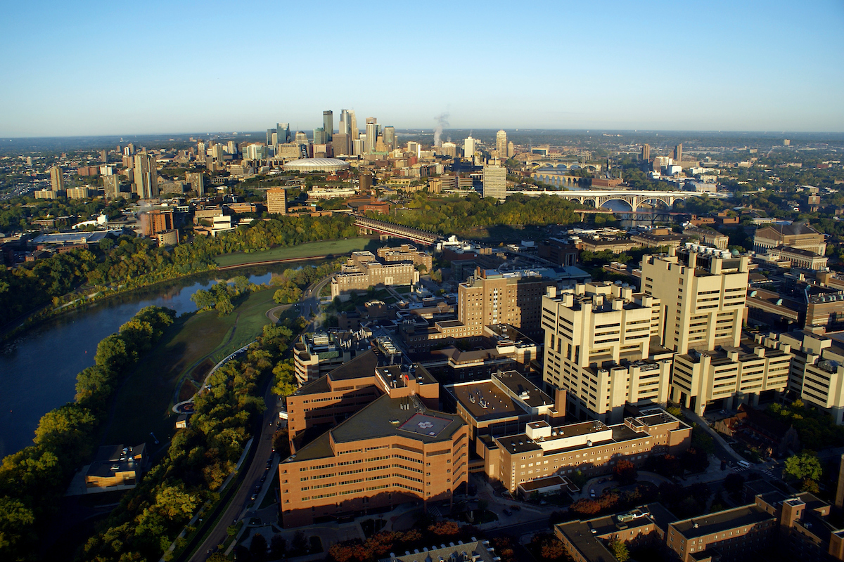 University of Minnesota Campus.jpg