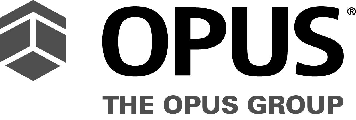 opus_logo.png