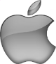 apple-logo_small.png