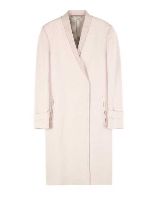 Filippa k Clara coat
