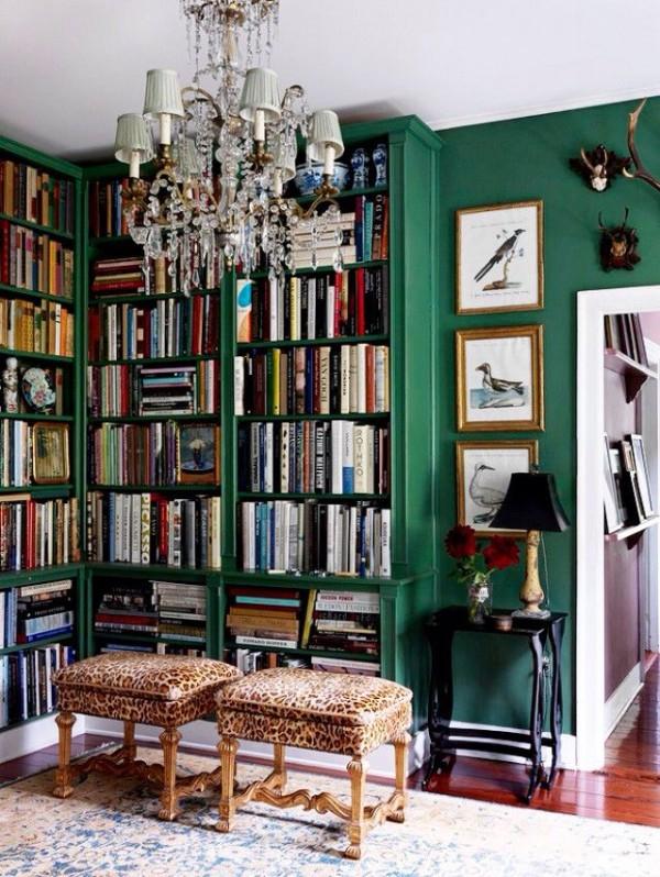 library-markham-roberts.jpg