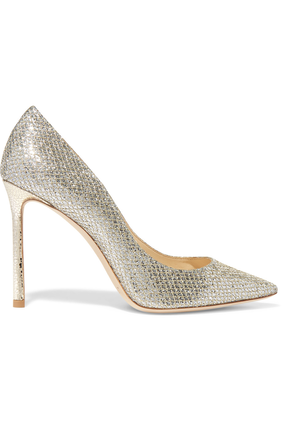 https://www.net-a-porter.com/us/en/product/810116/jimmy_choo/romy-glittered-leather-pumps