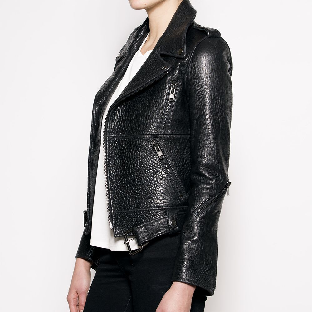 http://lxls.se/product/moto-grain-jacket-black