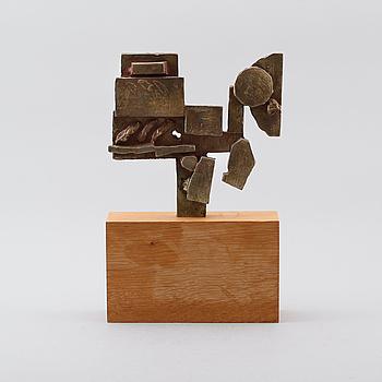 https://www.google.se/search?q=martin+holmgren+skulptur&client=firefox-b-ab&biw=1366&bih=618&tbm=isch&tbo=u&source=univ&sa=X&ved=0ahUKEwi378Or39LPAhWEjywKHTk9DNgQsAQIJw#imgrc=UXP6bk29qSFOgM%3A