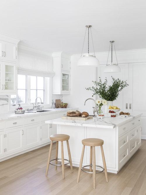 Kök designat av inredarduon Kapito Muller. En av mina favoriter inom inredning.