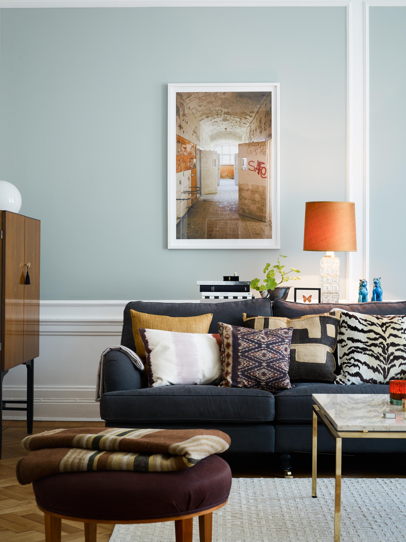 GahmInterior_Livingroom2.jpg