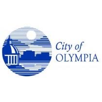 City-of-Olympia.jpg