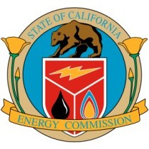 California-Energy-Commission.jpg