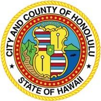 City-and-County-of-Honolulu.jpg