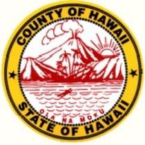 County-of-Hawaii-Civil-Defense-Agency.jpg
