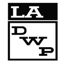 Los-Angeles-Department-of-Water-and-Power.jpg