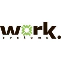 Worksystems-Inc.jpg