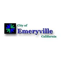 City-of-Emeryville.jpg