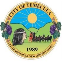 City-of-Temecula.jpg