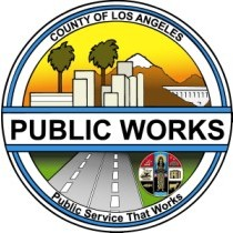 Los-Angeles-County-Department-of-Public-Works.jpg