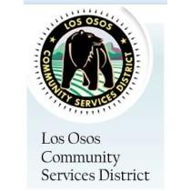 Los-Osos-Community-Services-District.jpg