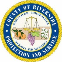 Riverside-County-Office-of-Emergency-Services.jpg
