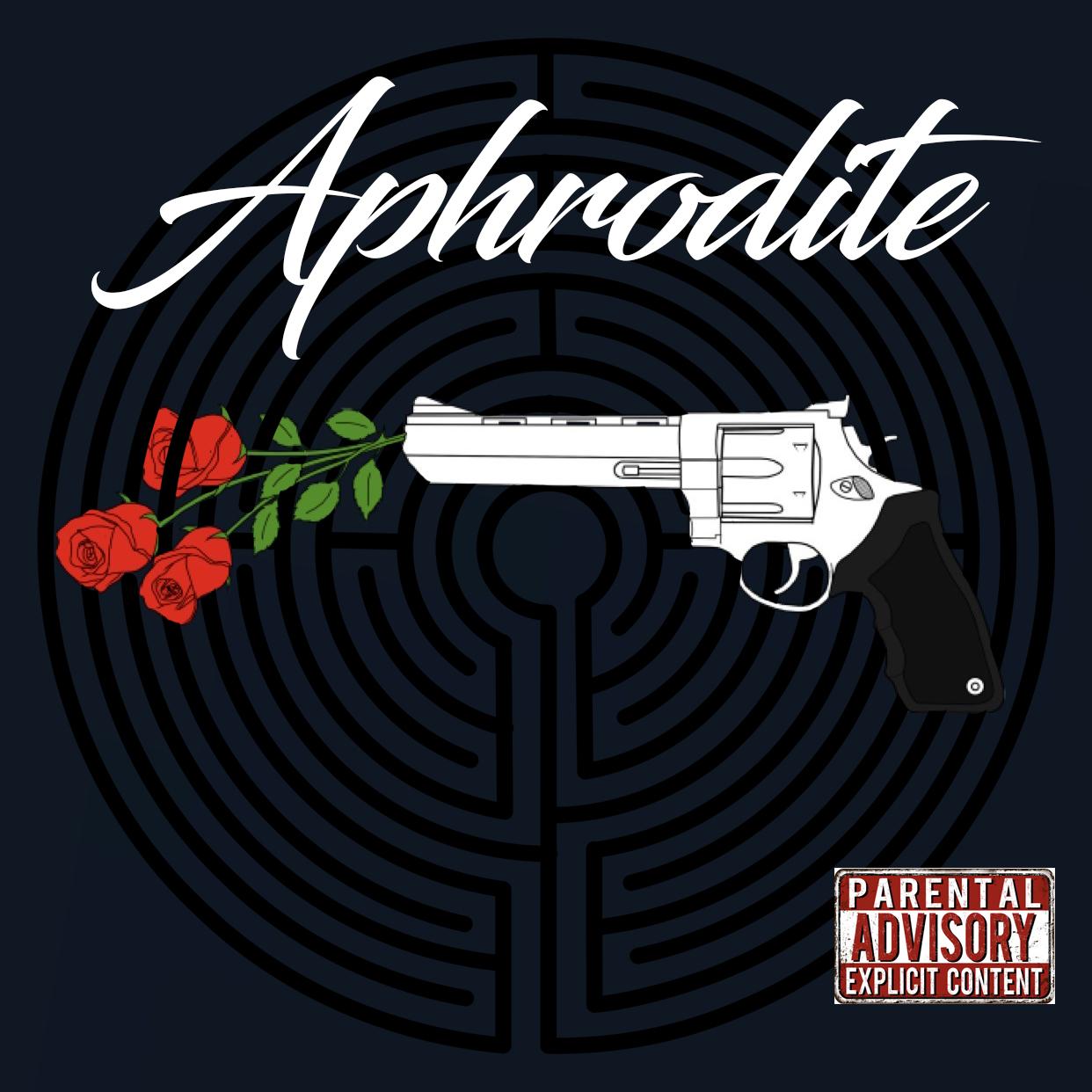 Aphrodite1Square.jpg