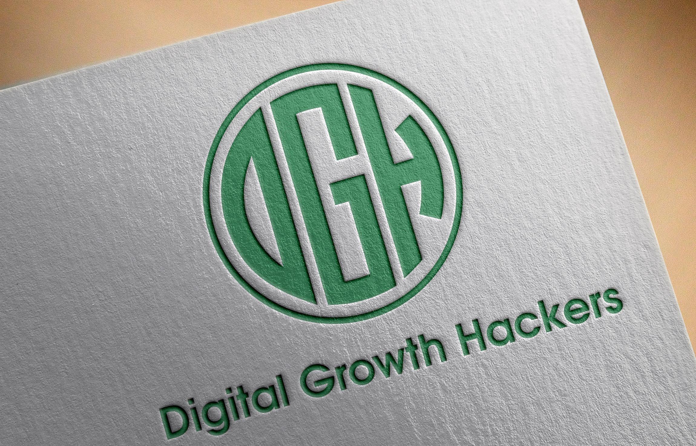 digitalhackerm.jpg