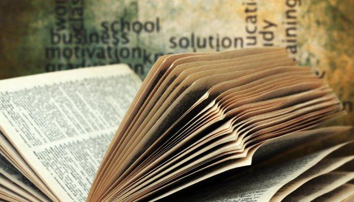 bookopenwordsgraphic.jpg