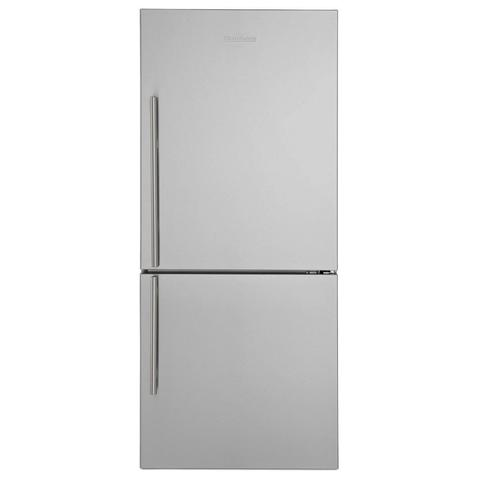 "BLOMBERG FRIDGE - 24"" Counter-Depth Bottom Mount Refrigerator with Swing Doors"