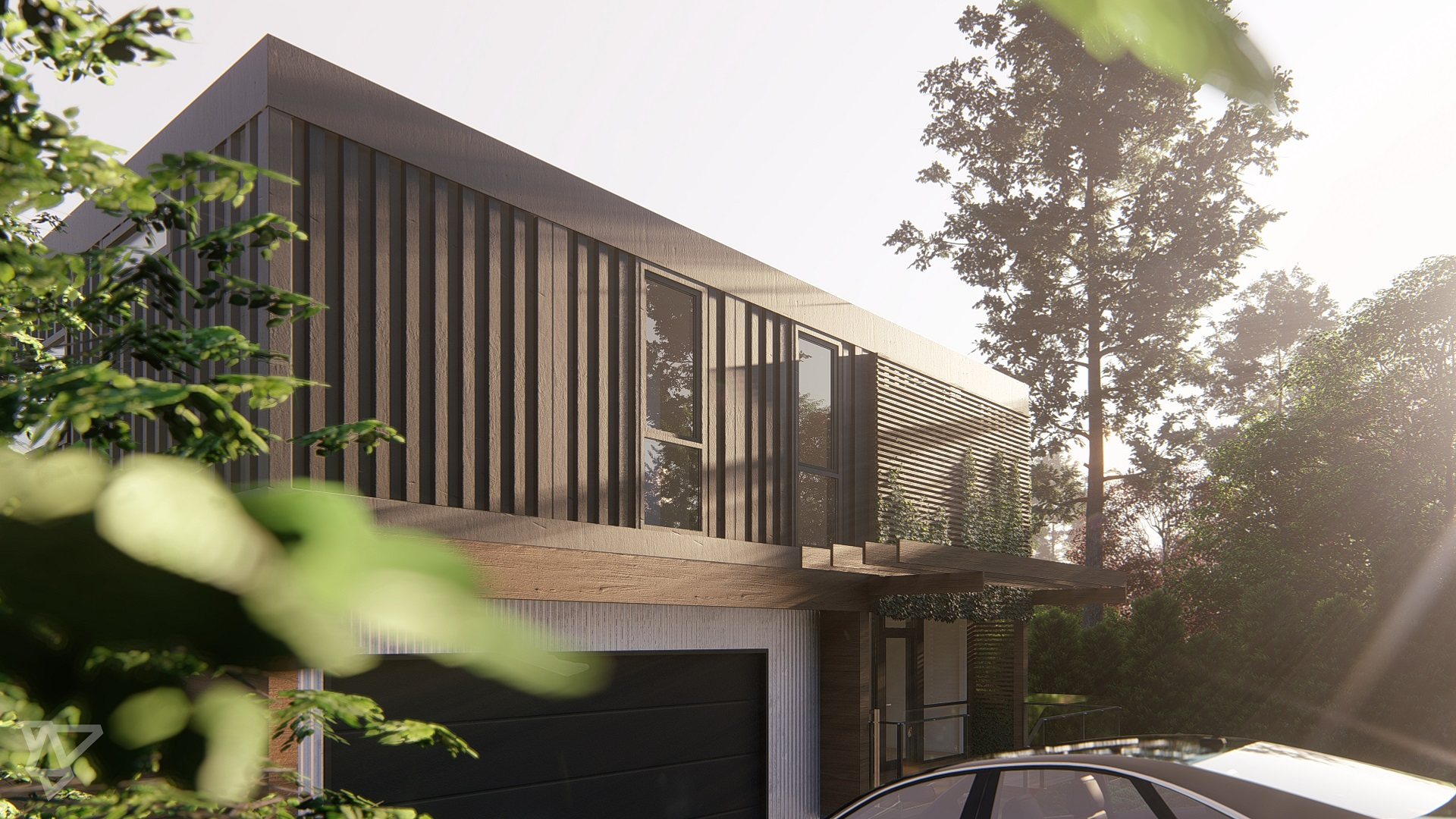 Silas-3D_SA-Residences-6.jpg