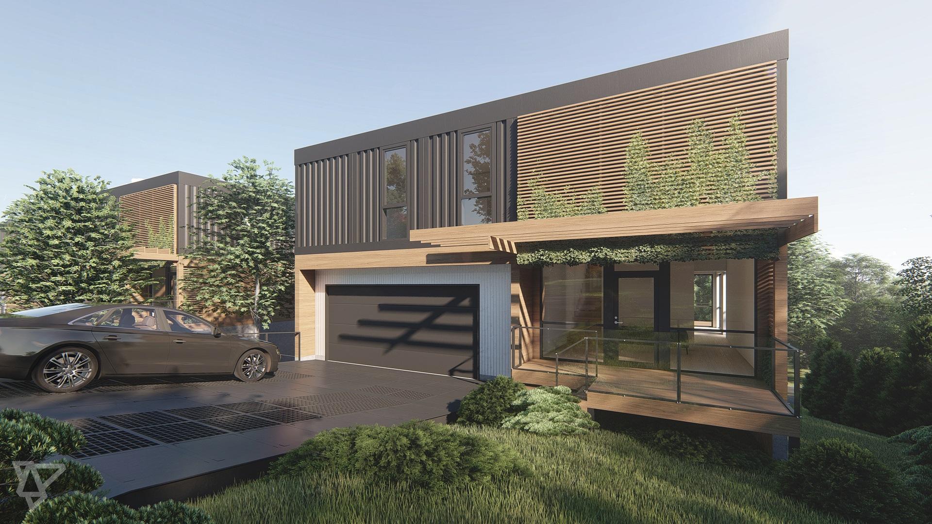 Silas-3D_SA-Residences-3.jpg