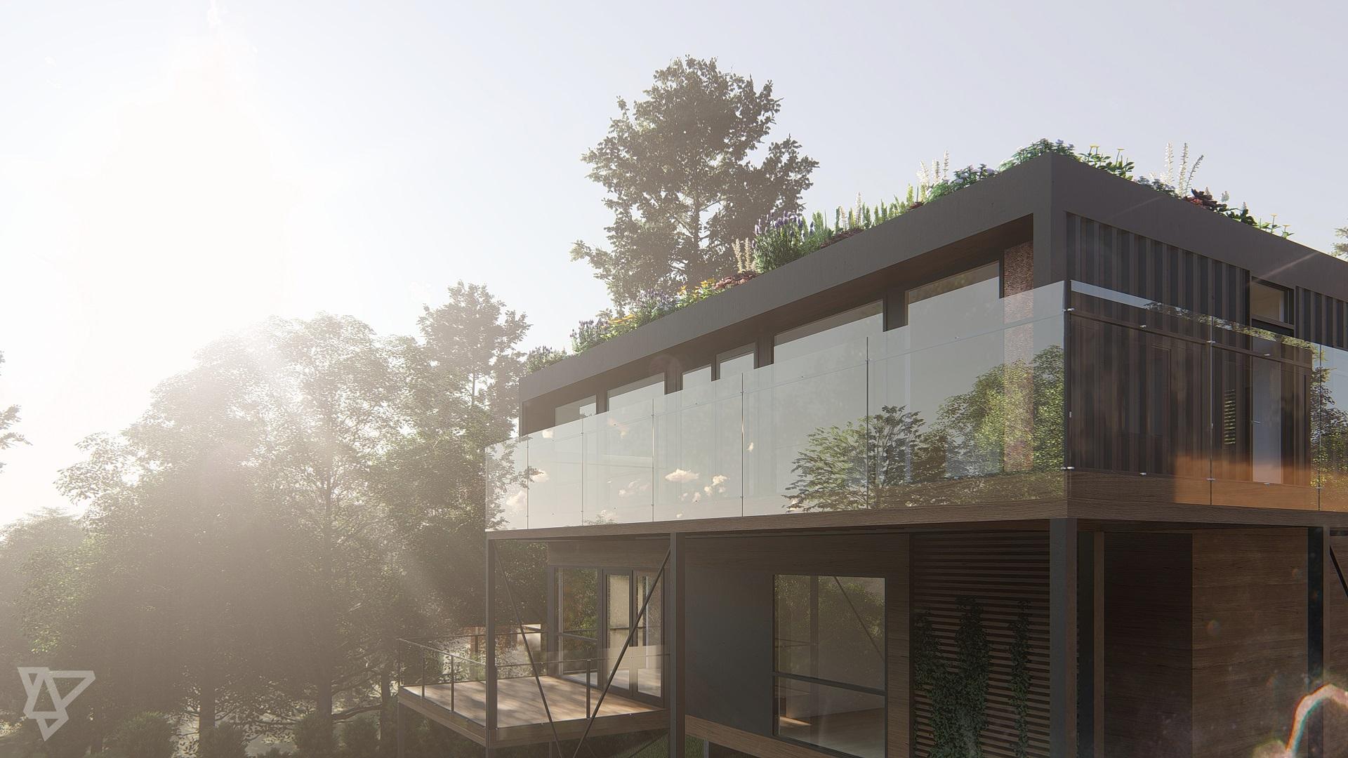 Silas-3D_SA-Residences-5.jpg