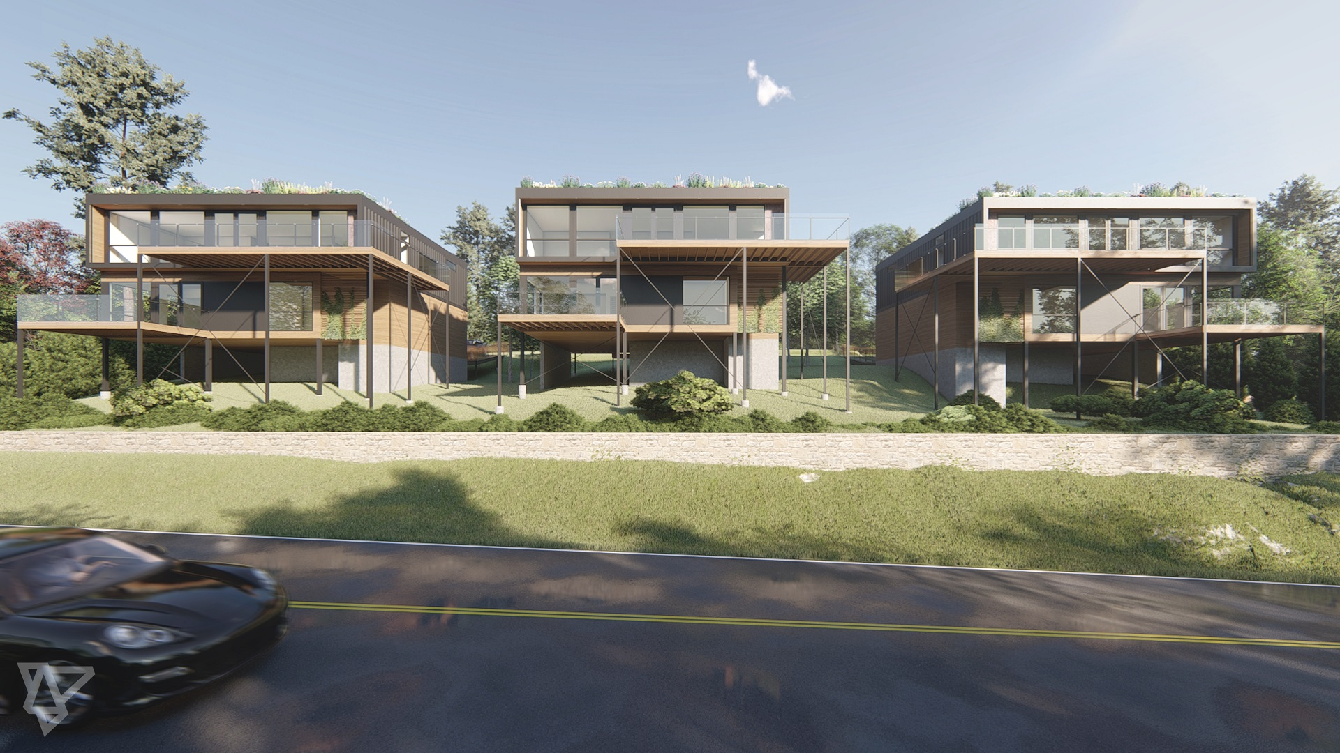 Silas-3D_SA-Residences-2.jpg
