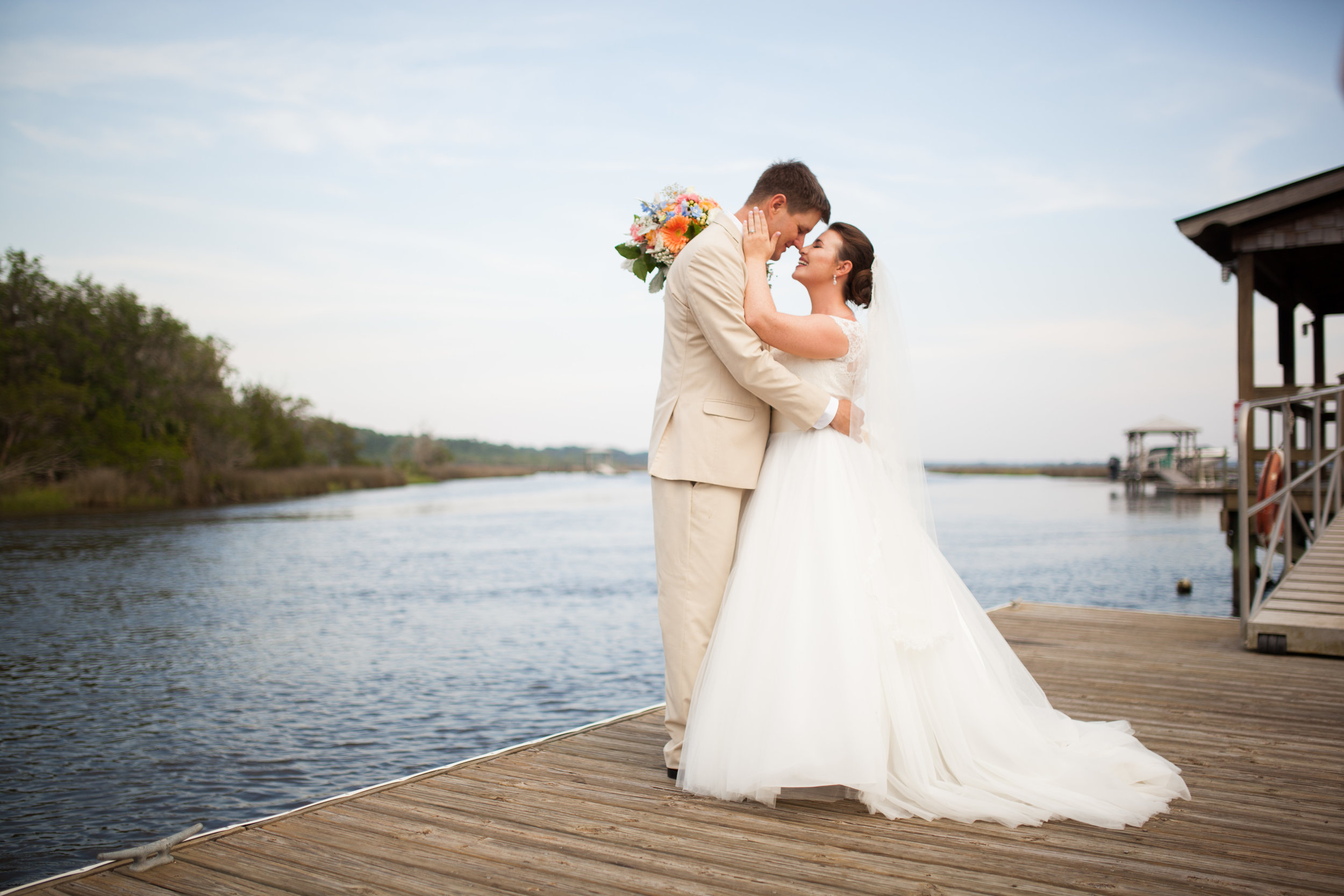 KELLY + NATHAN (SP)-104.JPG