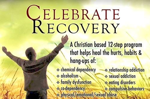 Celebrate-Recovery new.jpg
