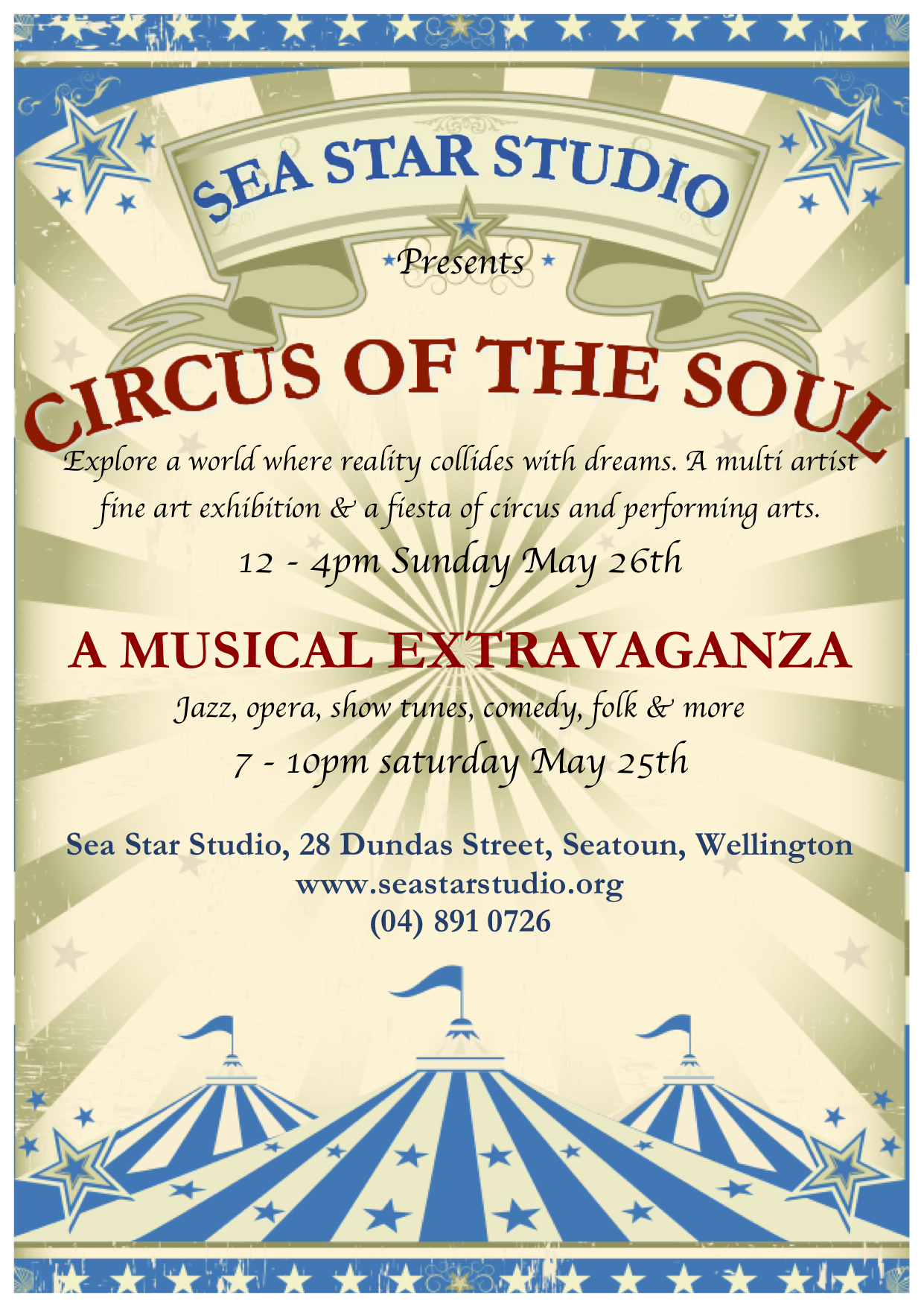 Circus-of-the-Soul-Poster.jpg