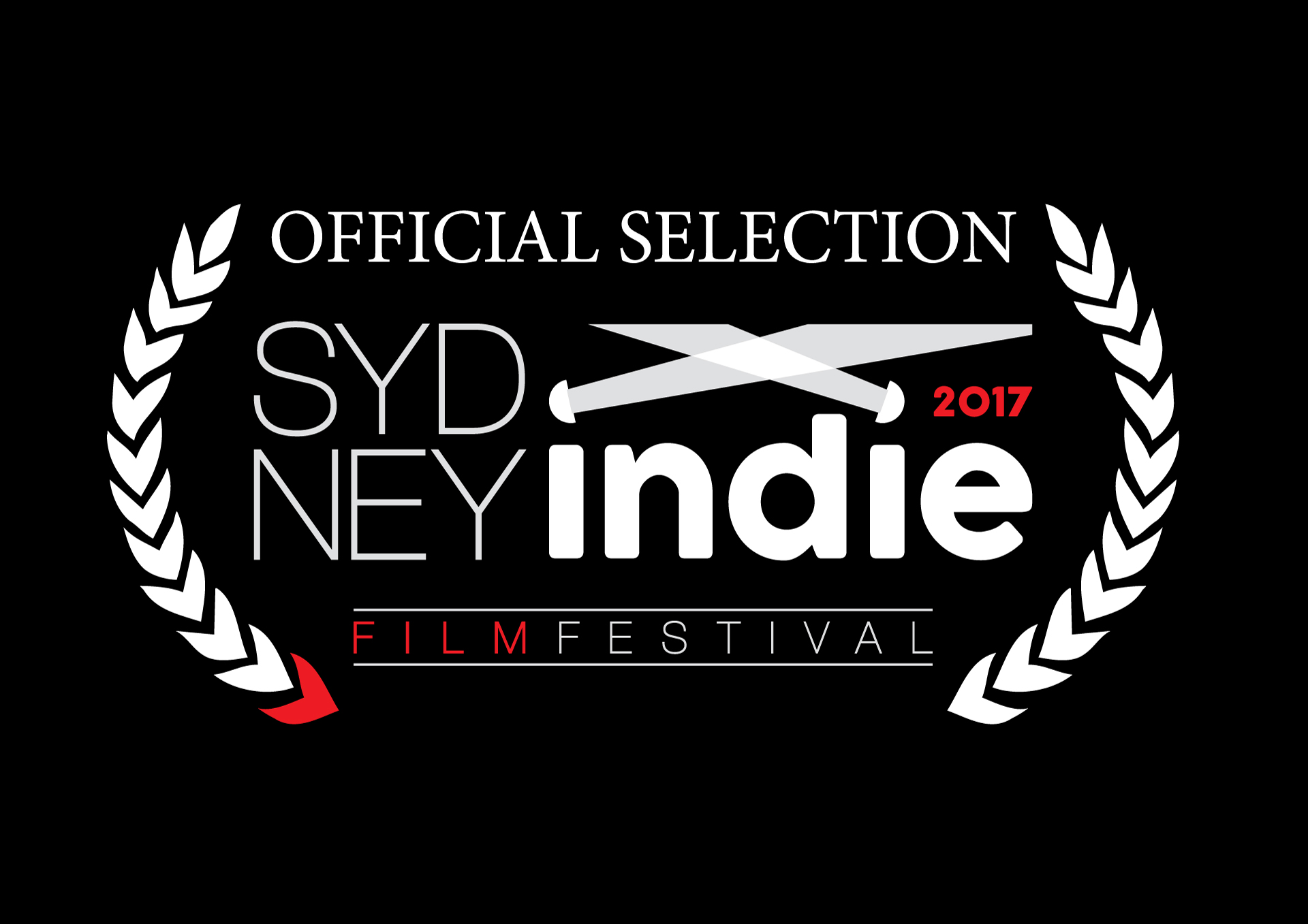 Sydney-Indie-Film-Festival-OFFICIAL-SELECTION-Laurels.jpg