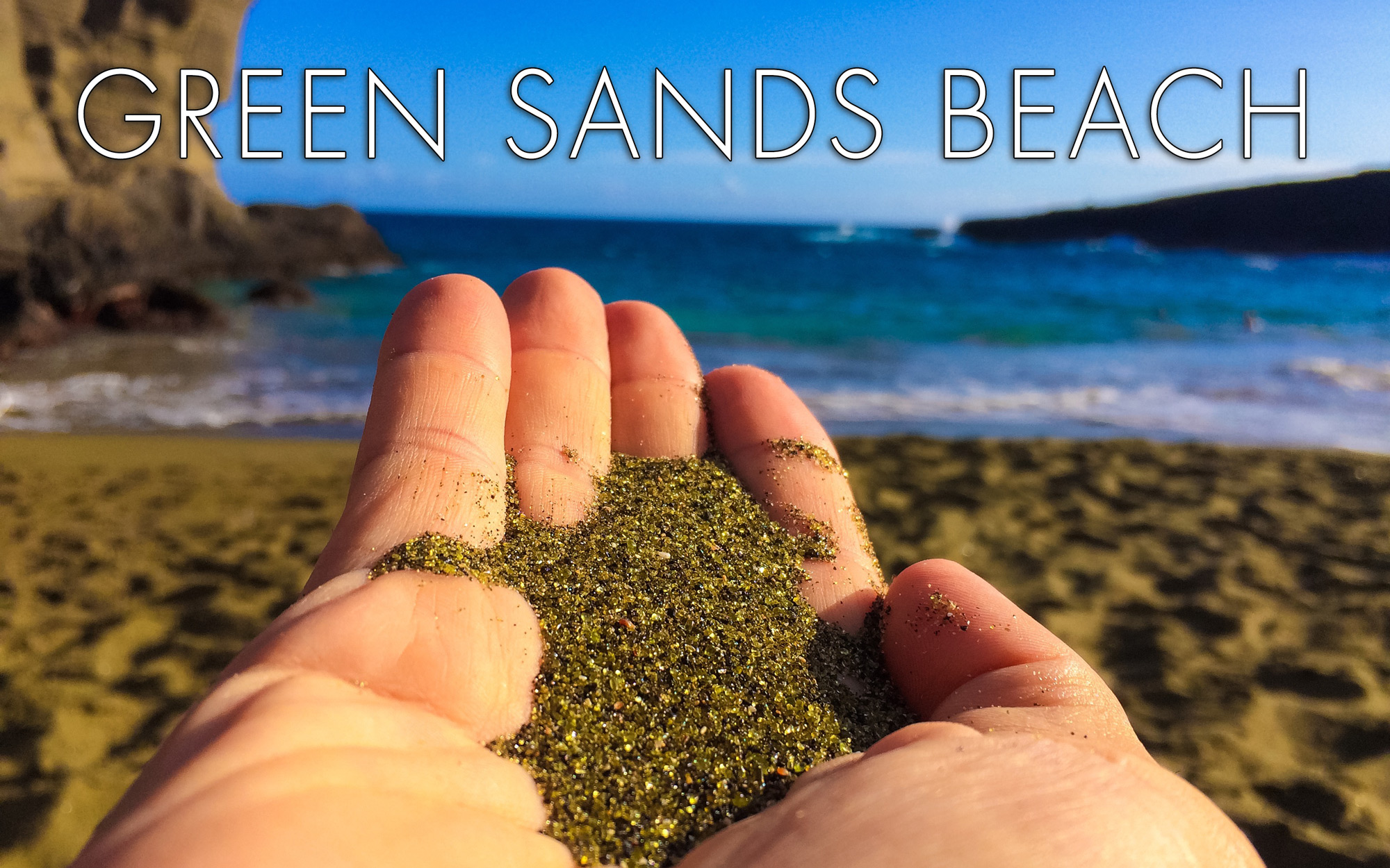 green-sands.jpg