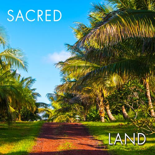 sacred-land.jpg