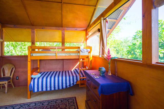 bunk 1.jpg
