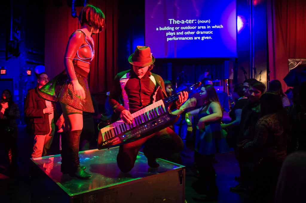 Danny Satori | Stageshot | AcousticaElectronica 2015.jpg