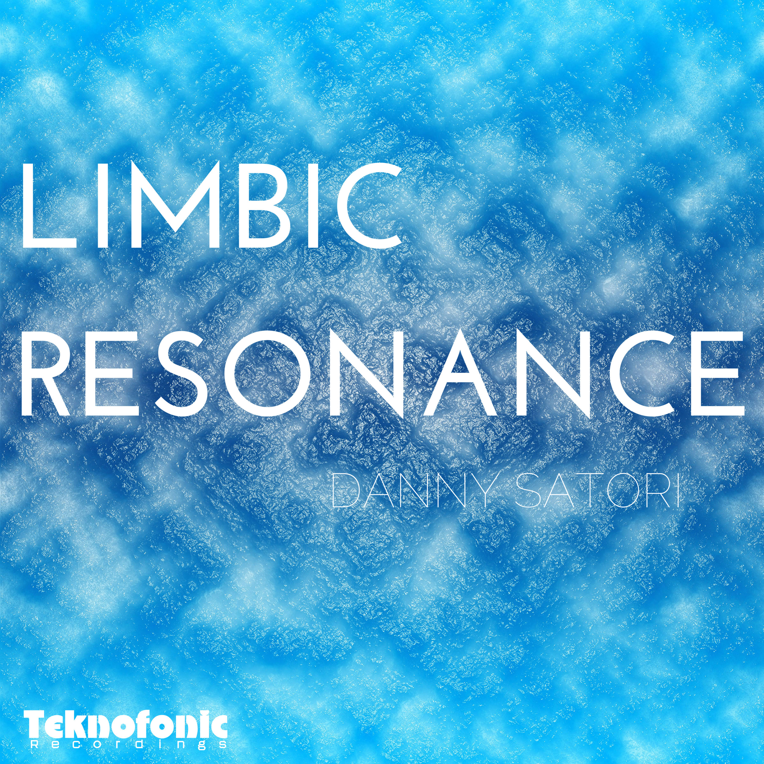 Limbic Resonance