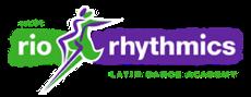 Rio Rhythmics.png