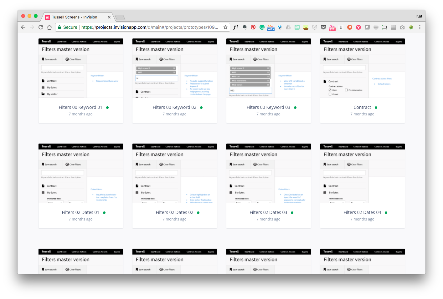01invisionwireframes.png