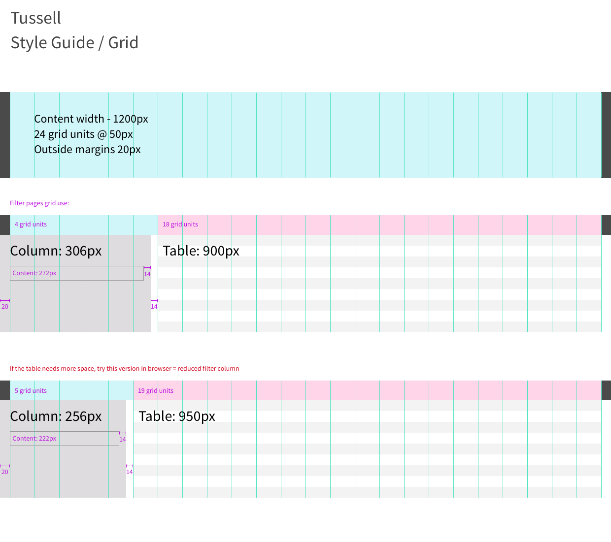 07styleguide.png