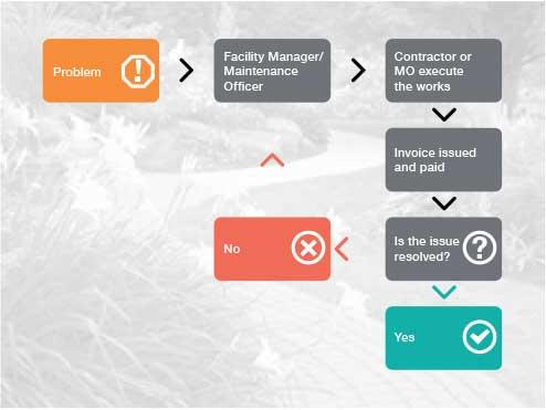 Asset-Management_image-1.jpg