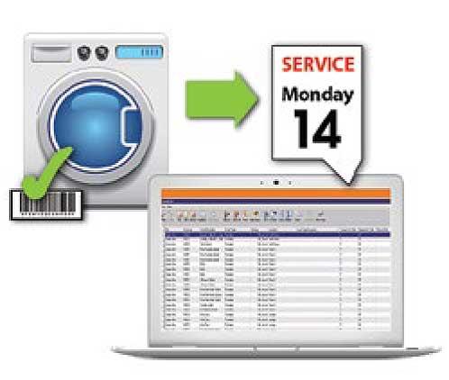 Asset-Management-image-5.jpg