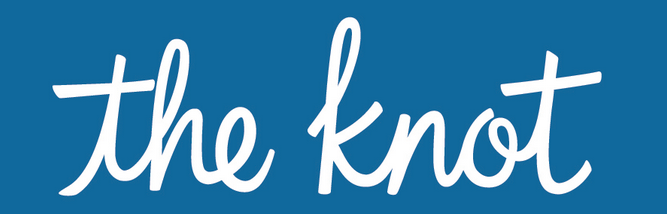Read reviews from  The Knot