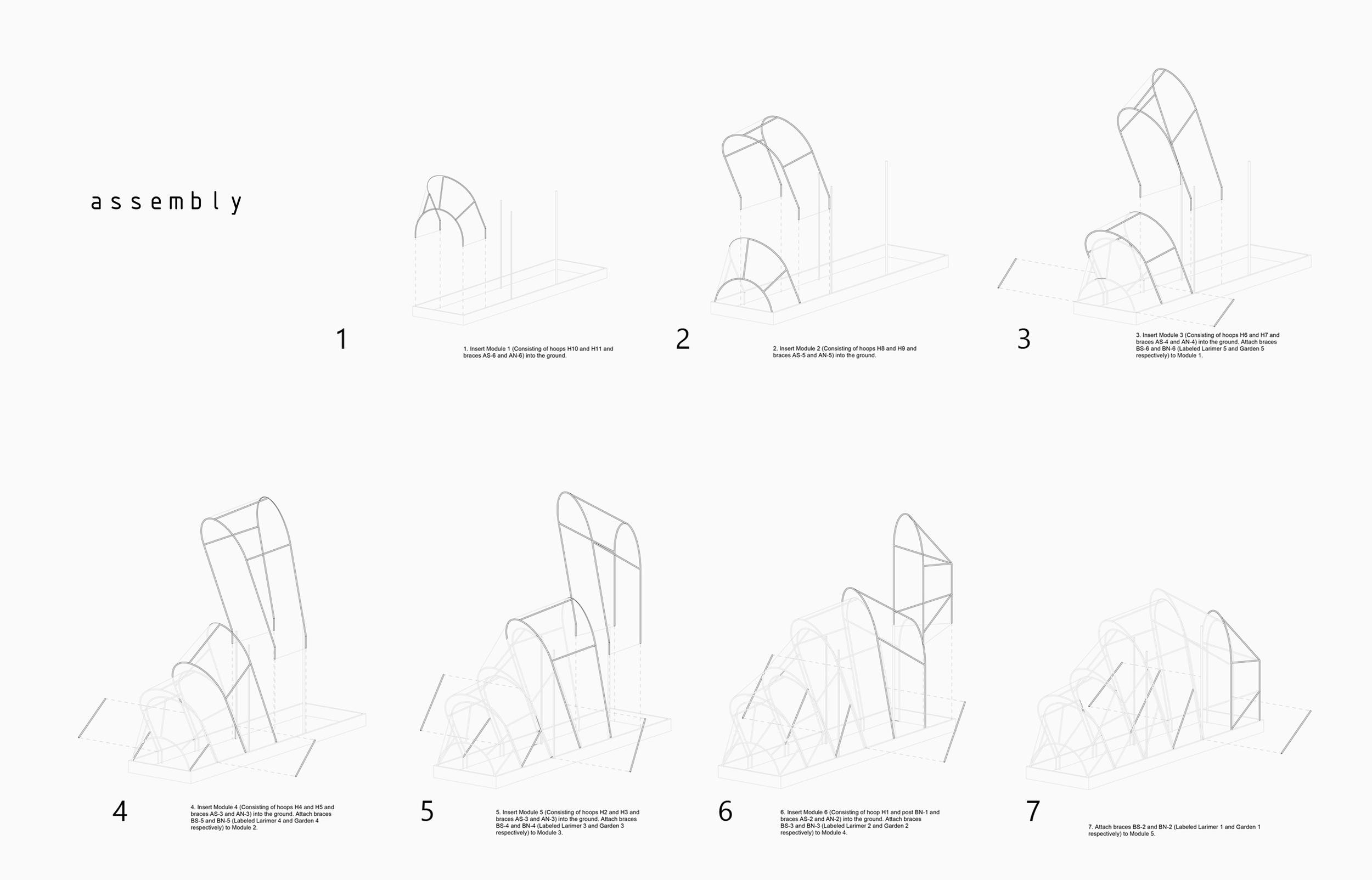 assembly1.jpg