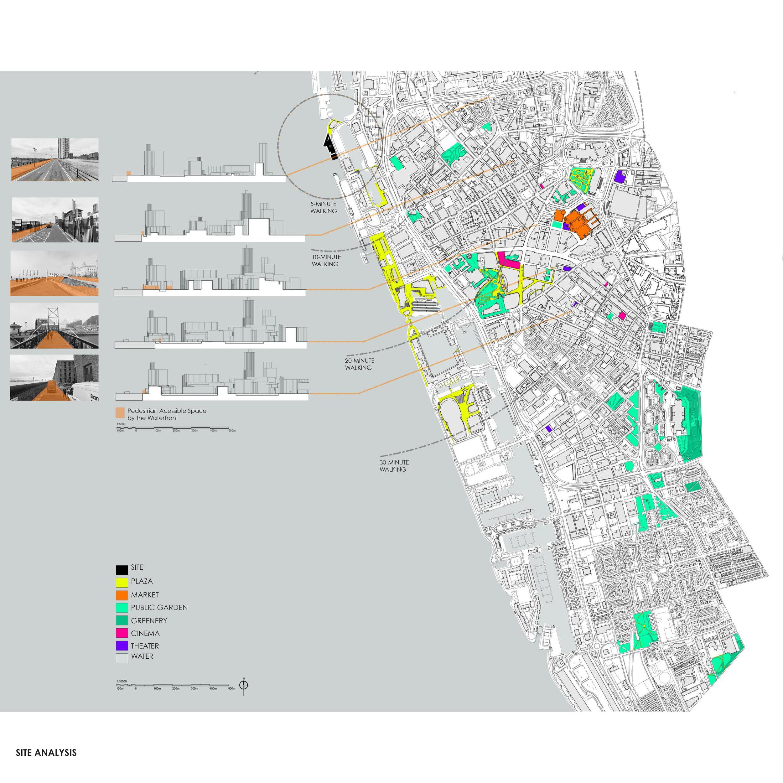 final site plan by Pam-min.jpg