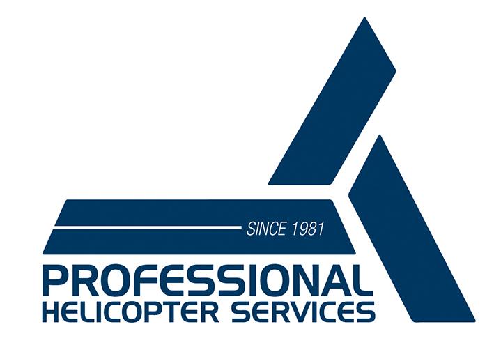 phs_logo-01-01.jpg