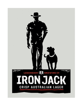Iron Jack Logo.jpg