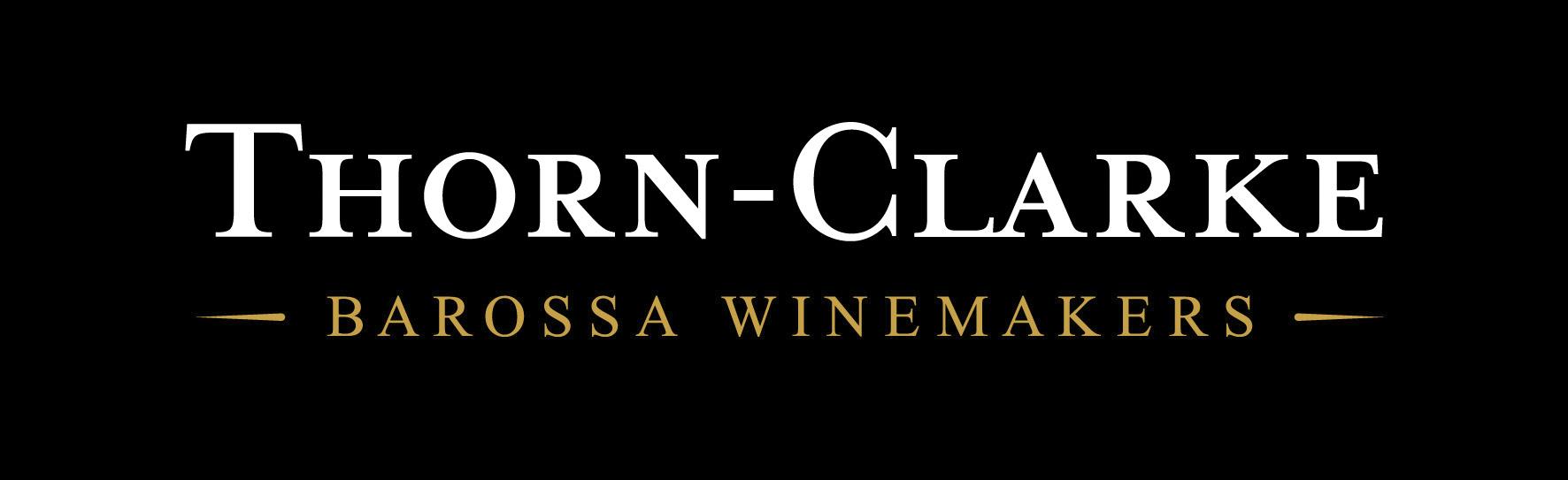 Thorn Clarke logo NEW.jpg